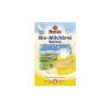 Holle bio banános tejkása 250 g