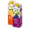 HÖLLINGER bio ivólé Mangó 35%-os 1000 ml