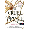 Holly Black The Cruel Prince - A kegyetlen herceg