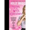 Holly Madison MADISON, HOLLY - LENN, A NYÚL ÜREGÉBEN