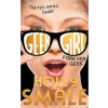 Holly Smale Forever Geek