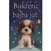 Holly Webb BUKFENC BAJBA JUT