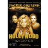 Hollywood asszonyai (DVD)