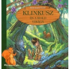 Holnap Kiadó Alessandro Gatti: Klinkusz és a hold virága