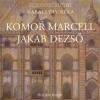 Holnap Kiadó KOMOR MARCELL - JAKAB DEZSŐ - AZ ÉPITÉSZET MESTEREI -