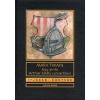 Holnap Kiadó Twain, Mark: Egy jenki Arthur király udvarában