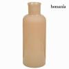 Homania Crystal thai bézs váza - Crystal Colours Kitchen Gyűjtemény by Homania