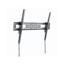 Home by Somogyi LCD/LED TV fali tartó, billenthető tv állvány és fali konzol