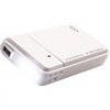 Home by Somogyi PB 4AA/WH power bank, elemes