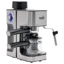 Home HG PR 14 kávéfőző
