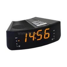Home LTCR 02 rádiós óra