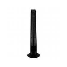 Home TWFR 93 ventilátor