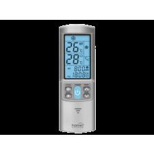 Home URC 2000AC/SL Univerzális távirányító légkondícionálókhoz távirányító