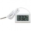 Hőmérő digitális (12749)
