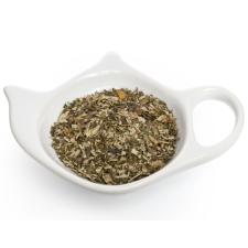 Homoktövis levél tea (50 g) gyógytea
