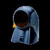 HONEYWELL 7120 Orbit vonalkód olvasó (MK7120-31C47)