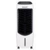 HONEYWELL beltéri hordozható léghűtő (TC10PCE)
