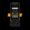 HONEYWELL Dolphin CN80 adatgyűjtő (CN80-L0N-2MC120E)