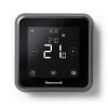 HONEYWELL Lyric T6 Smart Thermostat Y6H910WF1011