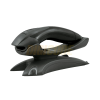 HONEYWELL Voyager 1202g vonalkód olvasó (1202G-1)