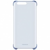Honor PROTECTIVE CASE HONOR 9, DEEP BLUE