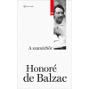 Honoré de Balzac BALZAC, DE HONORÉ - A SZAMÁRBÕR