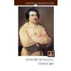 Honoré de Balzac EURÓPA DIÁKKÖNYVTÁR - GORIOT APÓ (ÚJ!)
