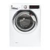 Hoover H3DS596TAMCE/1-S
