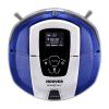 Hoover RoboCom RBC050/1 011