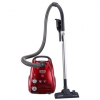 Hoover SN70_SN75011
