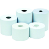Hőpapírszalag, 57x40x12 mm 10 db/csomag