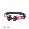 Horgonyos karkötő AD00004-20