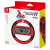 Hori HORI DELUXE WHEEL ATTACHMENT (MARIO) SWITCH