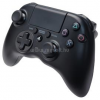 Hori Onix wireless kontroller fekete PS3-4 (PS4-106E)