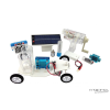 Horizon Elektromos közlekedés oktatócsomag (Science Kit)