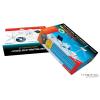 Horizon Felfedező labor (megújuló energiák oktatócsomag + energia monitoring)