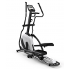 Horizon Fitness Andes 3 elliptikus tréner