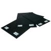 Horizon Fitness Talajvédő matrac A
