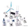 Horizon Megújuló energiák oktatódoboz + Hydrofill Pro