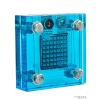Horizon PEM Elektrolizáló (5 db, kék)