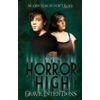Horror High: Grave Intentions2