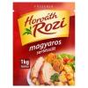 Horváth Rozi magyaros sertéssült fűszersó 30 g