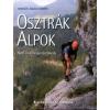 Horváth-Takács Róbert Osztrák Alpok