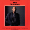 Hot Chocolate The Best Of (CD)