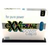 Hot Exxtreme Power 5 db kapszula, potencianövelő férfiak részére - HOT