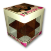 Hot Games IQ Puzzel - Csillag - /EV/