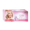 Hot HOT INTIMATE CARE Soft Tampons 5 Stk.