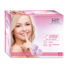 HOT INTIMATE CARE Soft Tampons 10 Stk.