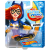 Hot Wheels DC Super Hero Girls: Batgirl kisautó
