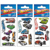 Hot Wheels matrica 65x180 mm